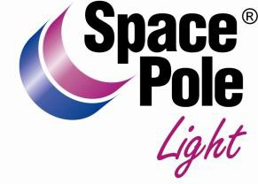 SpacePole® Light